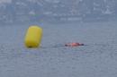 Eisschwimmen-Bodman-2018-02-24-Bodensee-Community-SEECHAT_DE-_198_.JPG