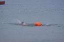 Eisschwimmen-Bodman-2018-02-24-Bodensee-Community-SEECHAT_DE-_199_.JPG