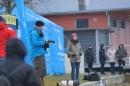 Eisschwimmen-Bodman-2018-02-24-Bodensee-Community-SEECHAT_DE-_1_.JPG