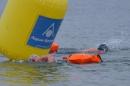 Eisschwimmen-Bodman-2018-02-24-Bodensee-Community-SEECHAT_DE-_201_.JPG