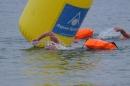Eisschwimmen-Bodman-2018-02-24-Bodensee-Community-SEECHAT_DE-_202_.JPG