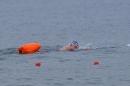 Eisschwimmen-Bodman-2018-02-24-Bodensee-Community-SEECHAT_DE-_203_.JPG