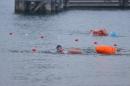 Eisschwimmen-Bodman-2018-02-24-Bodensee-Community-SEECHAT_DE-_204_.JPG