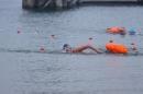 Eisschwimmen-Bodman-2018-02-24-Bodensee-Community-SEECHAT_DE-_205_.JPG
