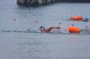 Eisschwimmen-Bodman-2018-02-24-Bodensee-Community-SEECHAT_DE-_206_.JPG