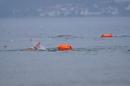 Eisschwimmen-Bodman-2018-02-24-Bodensee-Community-SEECHAT_DE-_210_.JPG
