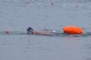 Eisschwimmen-Bodman-2018-02-24-Bodensee-Community-SEECHAT_DE-_212_.JPG