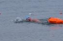 Eisschwimmen-Bodman-2018-02-24-Bodensee-Community-SEECHAT_DE-_214_.JPG