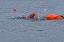 Eisschwimmen-Bodman-2018-02-24-Bodensee-Community-SEECHAT_DE-_215_.JPG