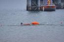Eisschwimmen-Bodman-2018-02-24-Bodensee-Community-SEECHAT_DE-_216_.JPG