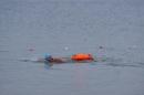 Eisschwimmen-Bodman-2018-02-24-Bodensee-Community-SEECHAT_DE-_219_.JPG