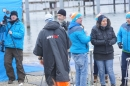 Eisschwimmen-Bodman-2018-02-24-Bodensee-Community-SEECHAT_DE-_21_.JPG