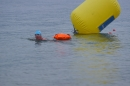 Eisschwimmen-Bodman-2018-02-24-Bodensee-Community-SEECHAT_DE-_221_.JPG