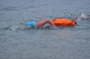 Eisschwimmen-Bodman-2018-02-24-Bodensee-Community-SEECHAT_DE-_223_.JPG