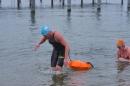 Eisschwimmen-Bodman-2018-02-24-Bodensee-Community-SEECHAT_DE-_224_.JPG