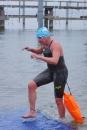 Eisschwimmen-Bodman-2018-02-24-Bodensee-Community-SEECHAT_DE-_226_.JPG