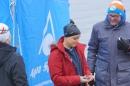 Eisschwimmen-Bodman-2018-02-24-Bodensee-Community-SEECHAT_DE-_228_.JPG