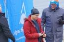 Eisschwimmen-Bodman-2018-02-24-Bodensee-Community-SEECHAT_DE-_229_.JPG