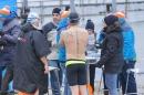 Eisschwimmen-Bodman-2018-02-24-Bodensee-Community-SEECHAT_DE-_22_.JPG