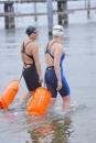 Eisschwimmen-Bodman-2018-02-24-Bodensee-Community-SEECHAT_DE-_232_.JPG