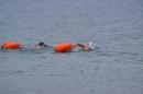 Eisschwimmen-Bodman-2018-02-24-Bodensee-Community-SEECHAT_DE-_234_.JPG