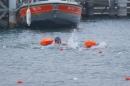 Eisschwimmen-Bodman-2018-02-24-Bodensee-Community-SEECHAT_DE-_235_.JPG