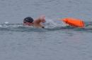 Eisschwimmen-Bodman-2018-02-24-Bodensee-Community-SEECHAT_DE-_238_.JPG