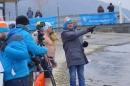 Eisschwimmen-Bodman-2018-02-24-Bodensee-Community-SEECHAT_DE-_24_.JPG