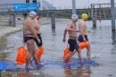 Eisschwimmen-Bodman-2018-02-24-Bodensee-Community-SEECHAT_DE-_26_.JPG