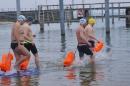 Eisschwimmen-Bodman-2018-02-24-Bodensee-Community-SEECHAT_DE-_27_.JPG