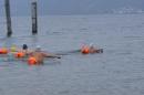 Eisschwimmen-Bodman-2018-02-24-Bodensee-Community-SEECHAT_DE-_28_.JPG