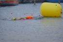 Eisschwimmen-Bodman-2018-02-24-Bodensee-Community-SEECHAT_DE-_31_.JPG