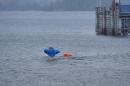 Eisschwimmen-Bodman-2018-02-24-Bodensee-Community-SEECHAT_DE-_35_.JPG