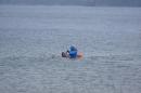Eisschwimmen-Bodman-2018-02-24-Bodensee-Community-SEECHAT_DE-_36_.JPG