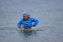 Eisschwimmen-Bodman-2018-02-24-Bodensee-Community-SEECHAT_DE-_38_.JPG
