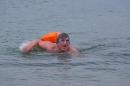 Eisschwimmen-Bodman-2018-02-24-Bodensee-Community-SEECHAT_DE-_39_.JPG