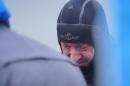 Eisschwimmen-Bodman-2018-02-24-Bodensee-Community-SEECHAT_DE-_41_.JPG