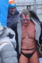 Eisschwimmen-Bodman-2018-02-24-Bodensee-Community-SEECHAT_DE-_42_.JPG