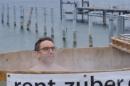 Eisschwimmen-Bodman-2018-02-24-Bodensee-Community-SEECHAT_DE-_50_.JPG