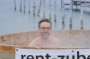Eisschwimmen-Bodman-2018-02-24-Bodensee-Community-SEECHAT_DE-_51_.JPG