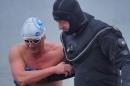 Eisschwimmen-Bodman-2018-02-24-Bodensee-Community-SEECHAT_DE-_57_.JPG