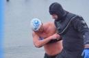 Eisschwimmen-Bodman-2018-02-24-Bodensee-Community-SEECHAT_DE-_58_.JPG