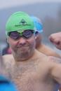 Eisschwimmen-Bodman-2018-02-24-Bodensee-Community-SEECHAT_DE-_63_.JPG