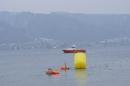 Eisschwimmen-Bodman-2018-02-24-Bodensee-Community-SEECHAT_DE-_64_.JPG