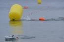 Eisschwimmen-Bodman-2018-02-24-Bodensee-Community-SEECHAT_DE-_66_.JPG