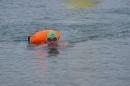 Eisschwimmen-Bodman-2018-02-24-Bodensee-Community-SEECHAT_DE-_72_.JPG