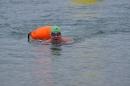 Eisschwimmen-Bodman-2018-02-24-Bodensee-Community-SEECHAT_DE-_73_.JPG