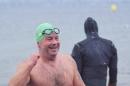 Eisschwimmen-Bodman-2018-02-24-Bodensee-Community-SEECHAT_DE-_74_.JPG