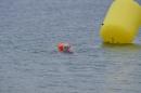 Eisschwimmen-Bodman-2018-02-24-Bodensee-Community-SEECHAT_DE-_76_.JPG