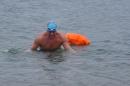 Eisschwimmen-Bodman-2018-02-24-Bodensee-Community-SEECHAT_DE-_79_.JPG
